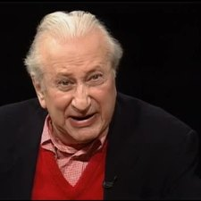90 dating show studs terkel