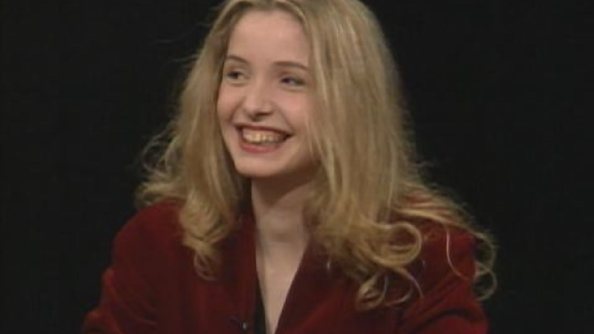 Discussion on this topic: Chiara Caselli, julie-delpy/