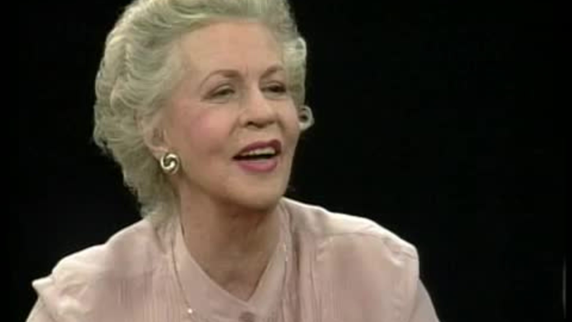 Image result for Uta Hagen