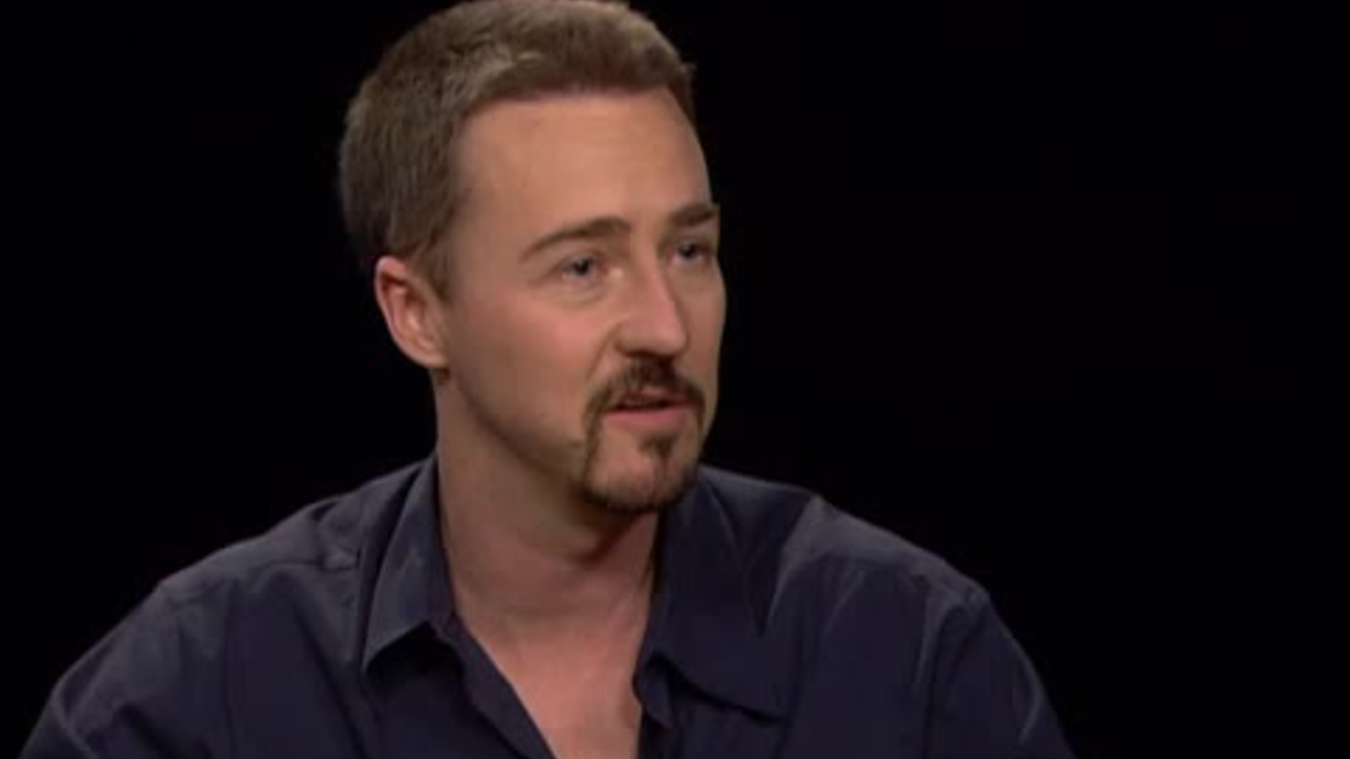 Trending | Watch: Edward Norton describes the time he saved Leonardo  DiCaprio's life - entertainment.ie