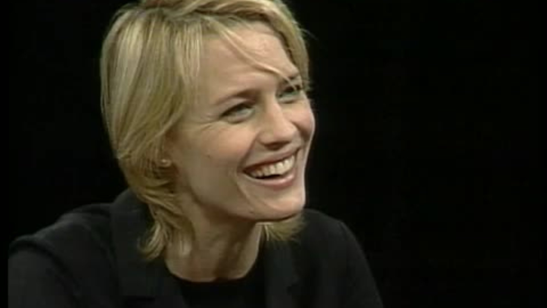 Video Robin Wright naked (92 photos), Sexy, Is a cute, Boobs, legs 2017