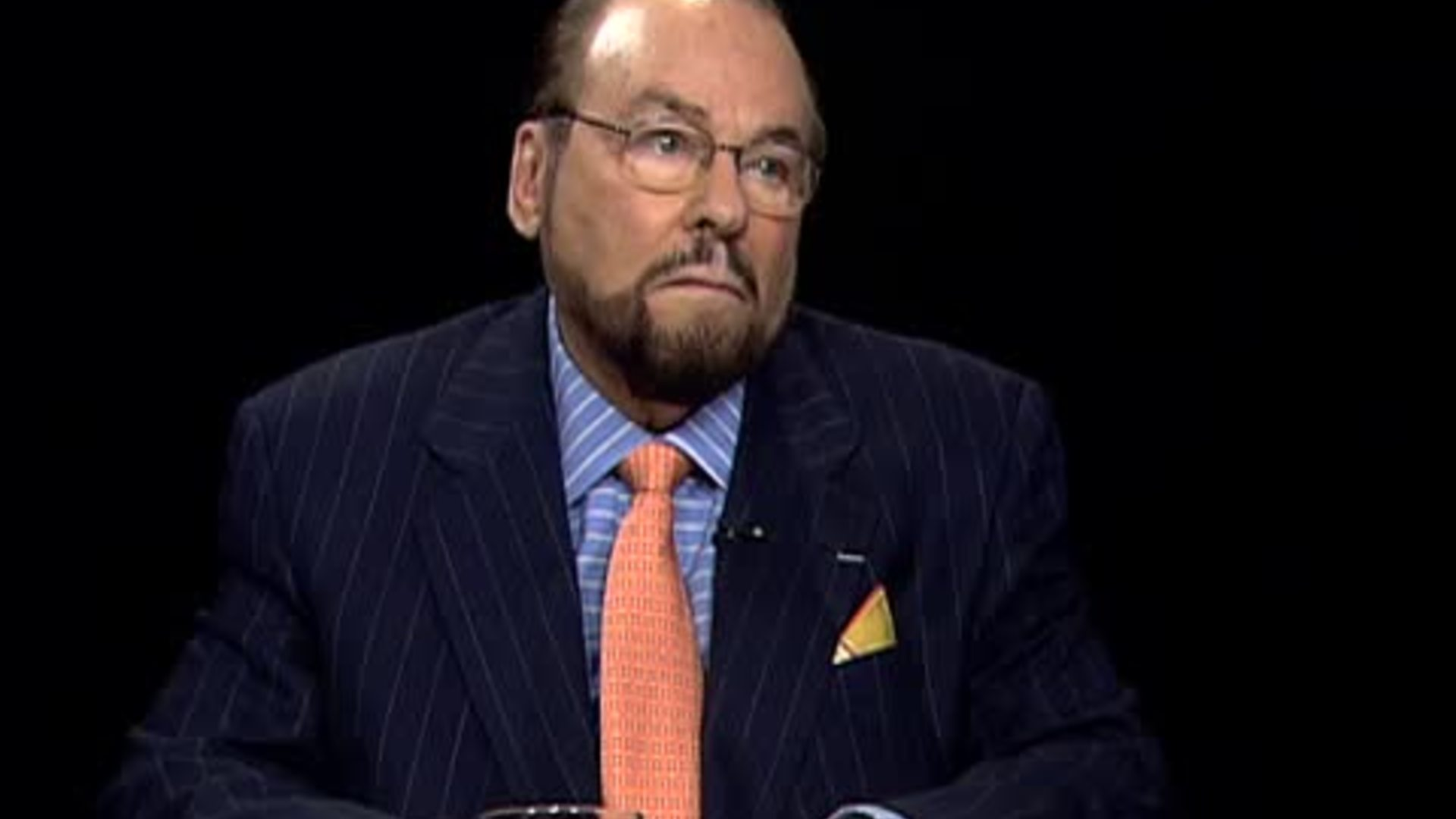 james lipton showjames lipton age, james lipton 90, james lipton inside the actors studio, james lipton, james lipton questions, james lipton will ferrell, james lipton questionnaire, james lipton wiki, james lipton 2015, james lipton family guy, james lipton snl, james lipton robin williams, james lipton simpsons, james lipton dave chappelle, james lipton actors studio questions, james lipton an exaltation of larks, james lipton show, james lipton pimp, james lipton net worth, james lipton actors studio