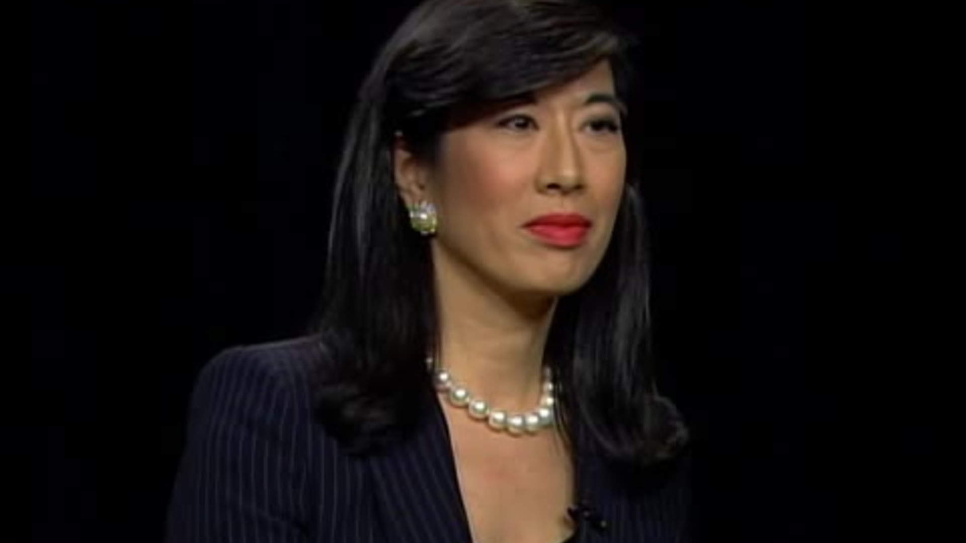 andrea jungs case Andrea jung: empowering avon women (a) case solution,andrea jung: empowering avon women (a) case analysis, andrea jung: empowering avon women (a) case study solution, in october 2005, andrea jung to cope with a 30% decline in stock prices avon .