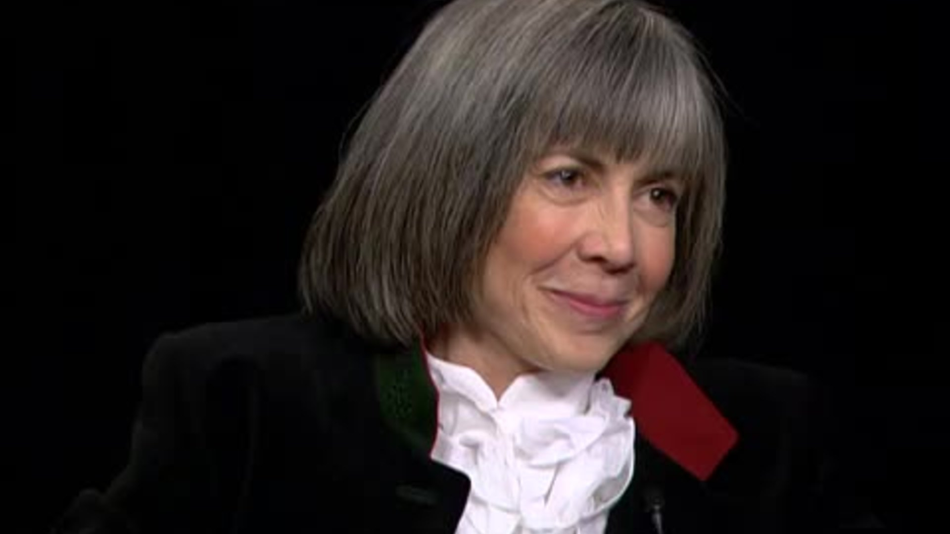 anne rice thesis Discover anne rice quotes, early years, writing career, return to roman catholicism, personal quotes, amazoncom reviews, facebook, adaptations, bibliographyand moreunwrap a complete list of books by anne rice and find books available for swap.