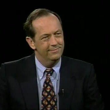 Air Date 04/12/1995