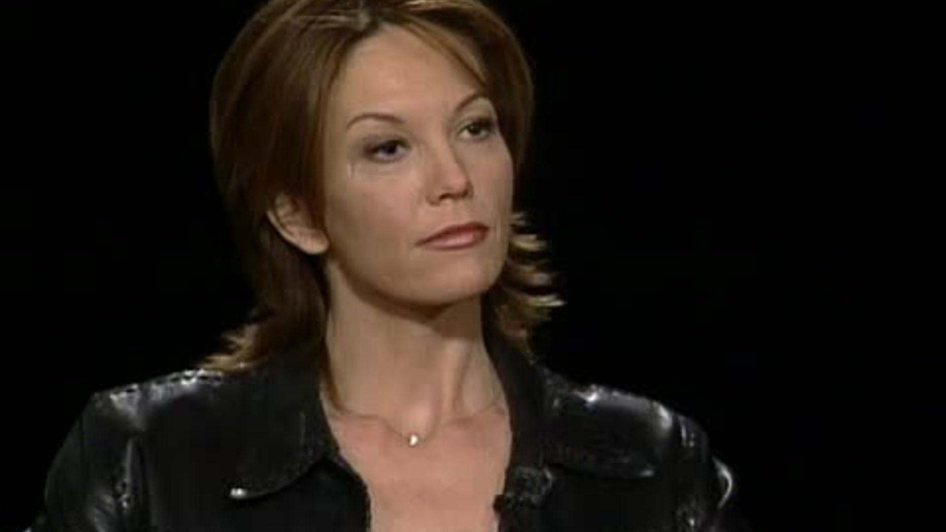 Video Diane Lane nude (25 photo), Tits, Fappening, Boobs, butt 2017