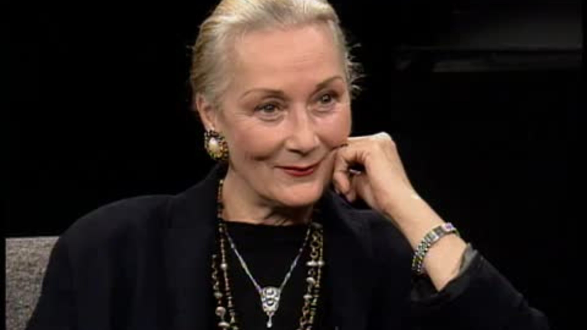 Rosemary Harris Rosemary Harris new pictures