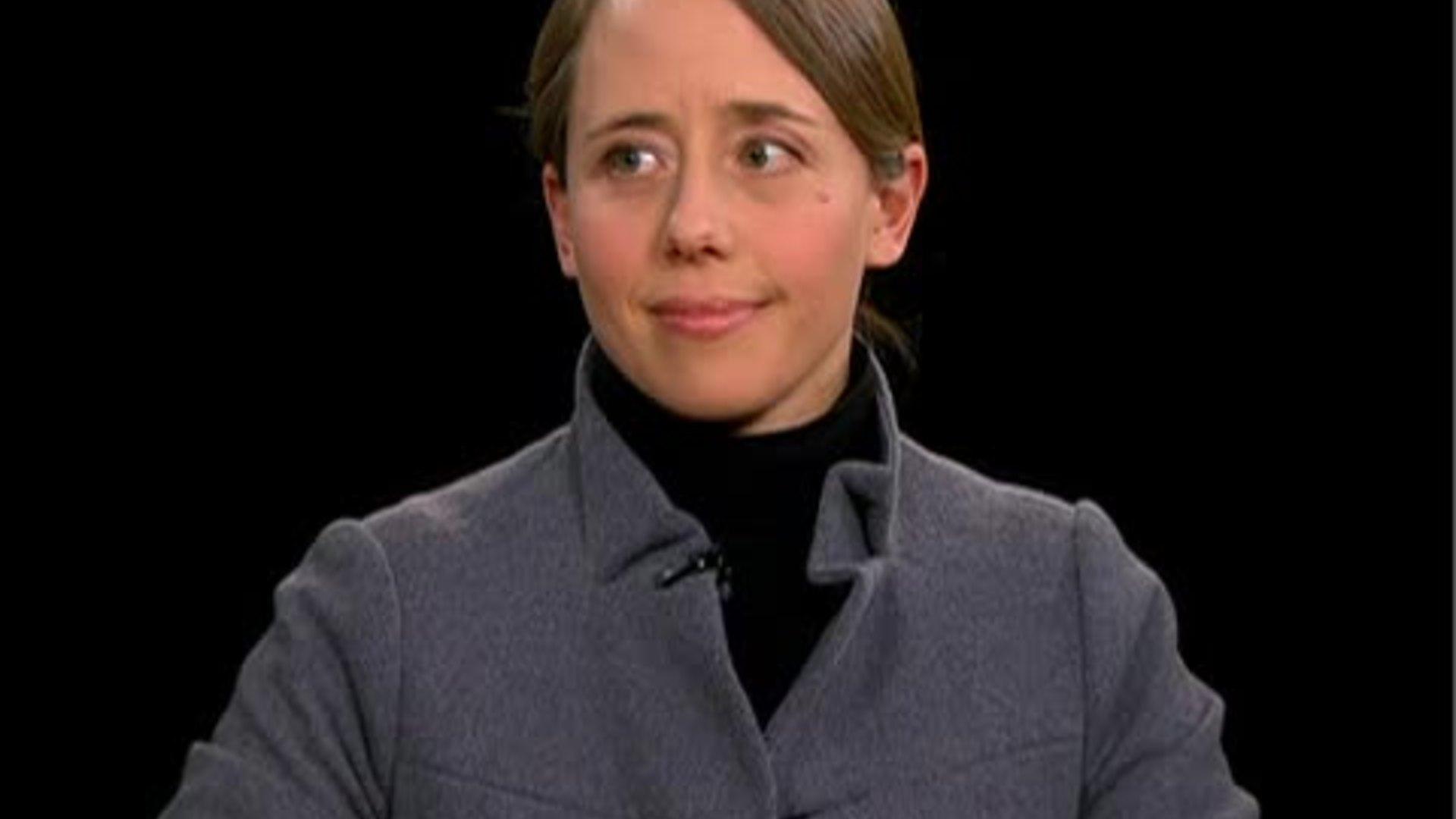 Jolyn Deboevere
