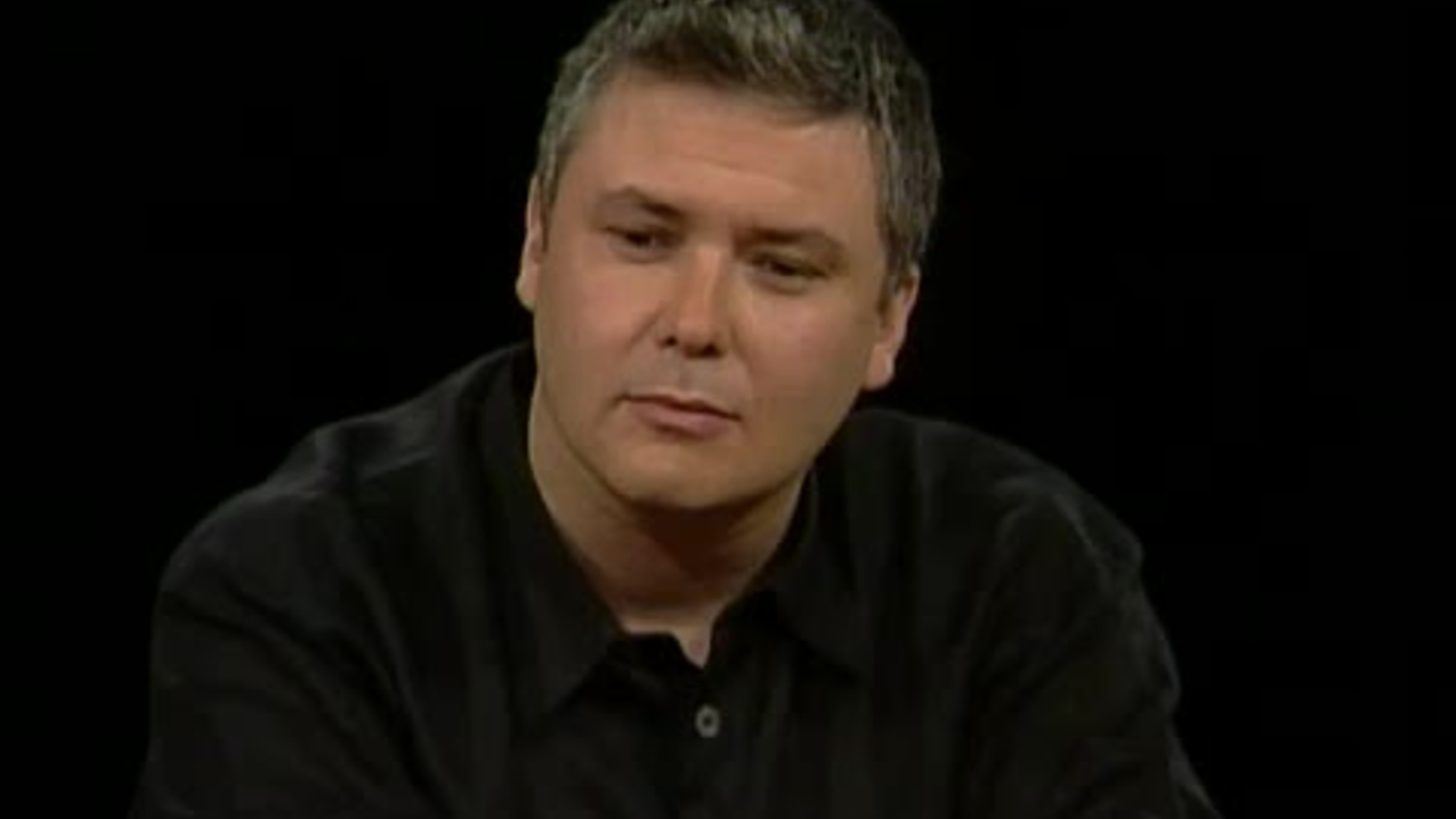 conleth hill suites youtube