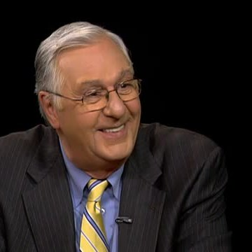 charlie rose dick armey comments