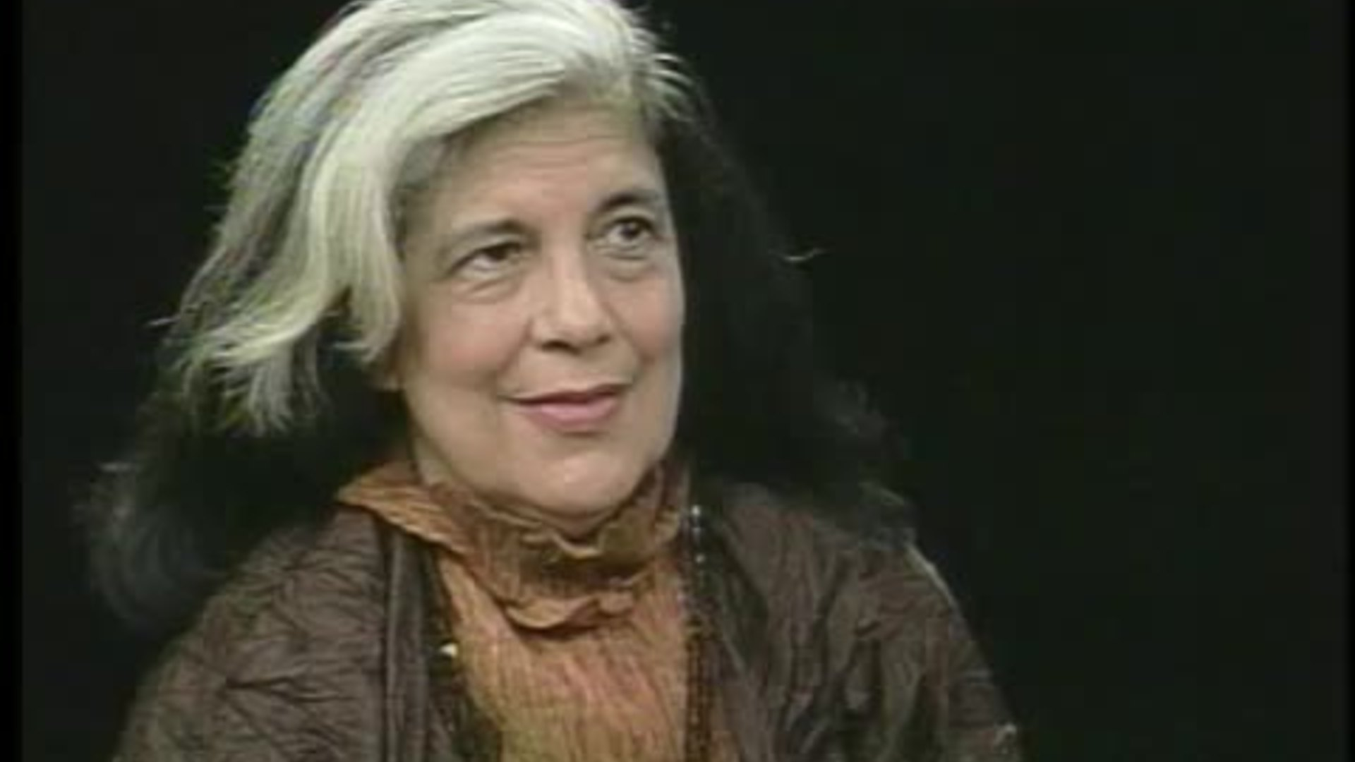 susan sontag Susan sontag, in plato's cave from the book: on photography humankind lingers unregenerately in plato's cave, still reveling, its age-old habit, in mere images of the truth but being educated by photographs is not like being educated by older, more artisanal images for one thing, there are a great.
