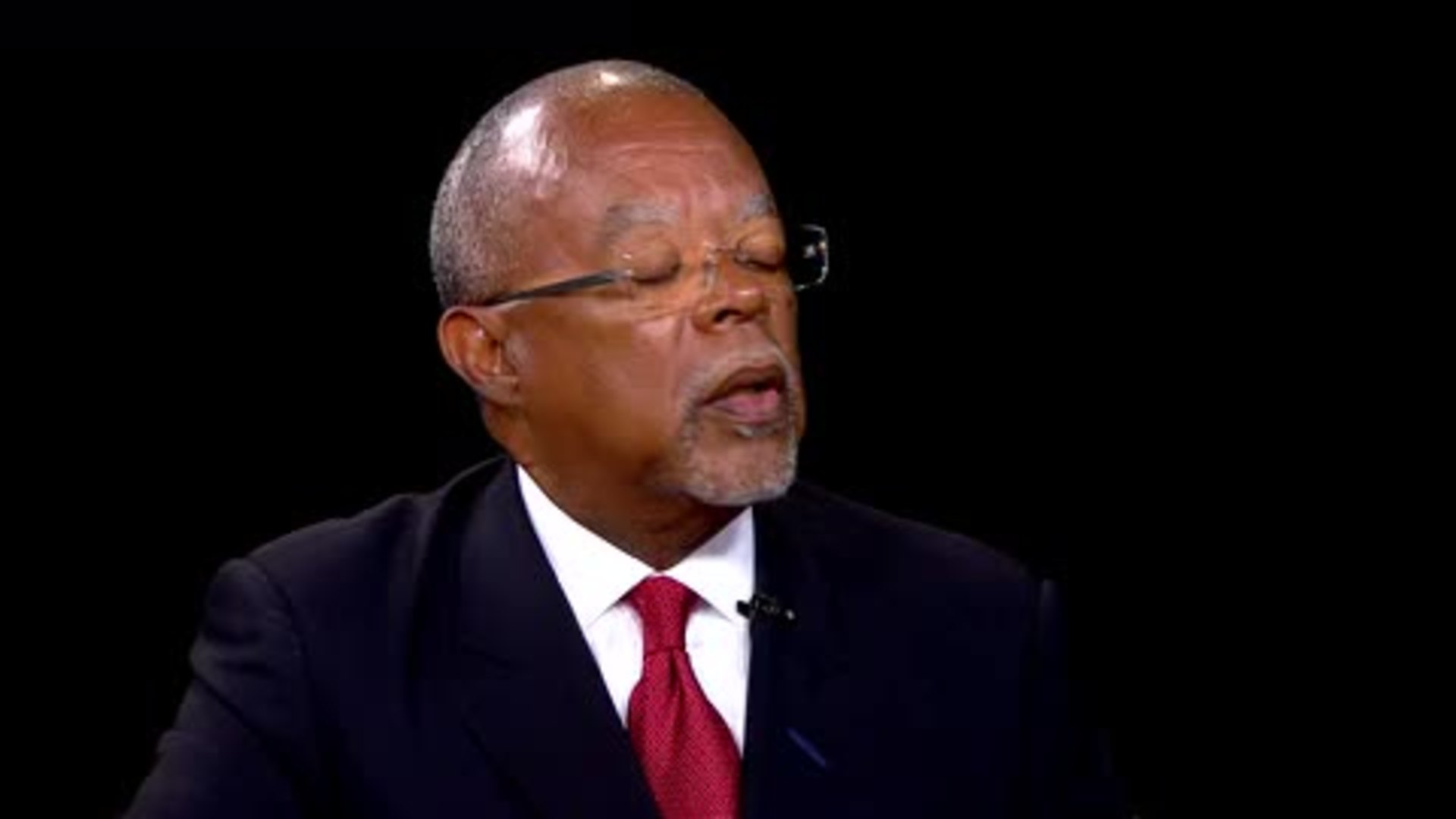 henry louis gates jr delusions of grandeur All henry louis gates jr stories delusions of grandeur array young blacks must be taught that sports are not the only avenues of opportunity the.