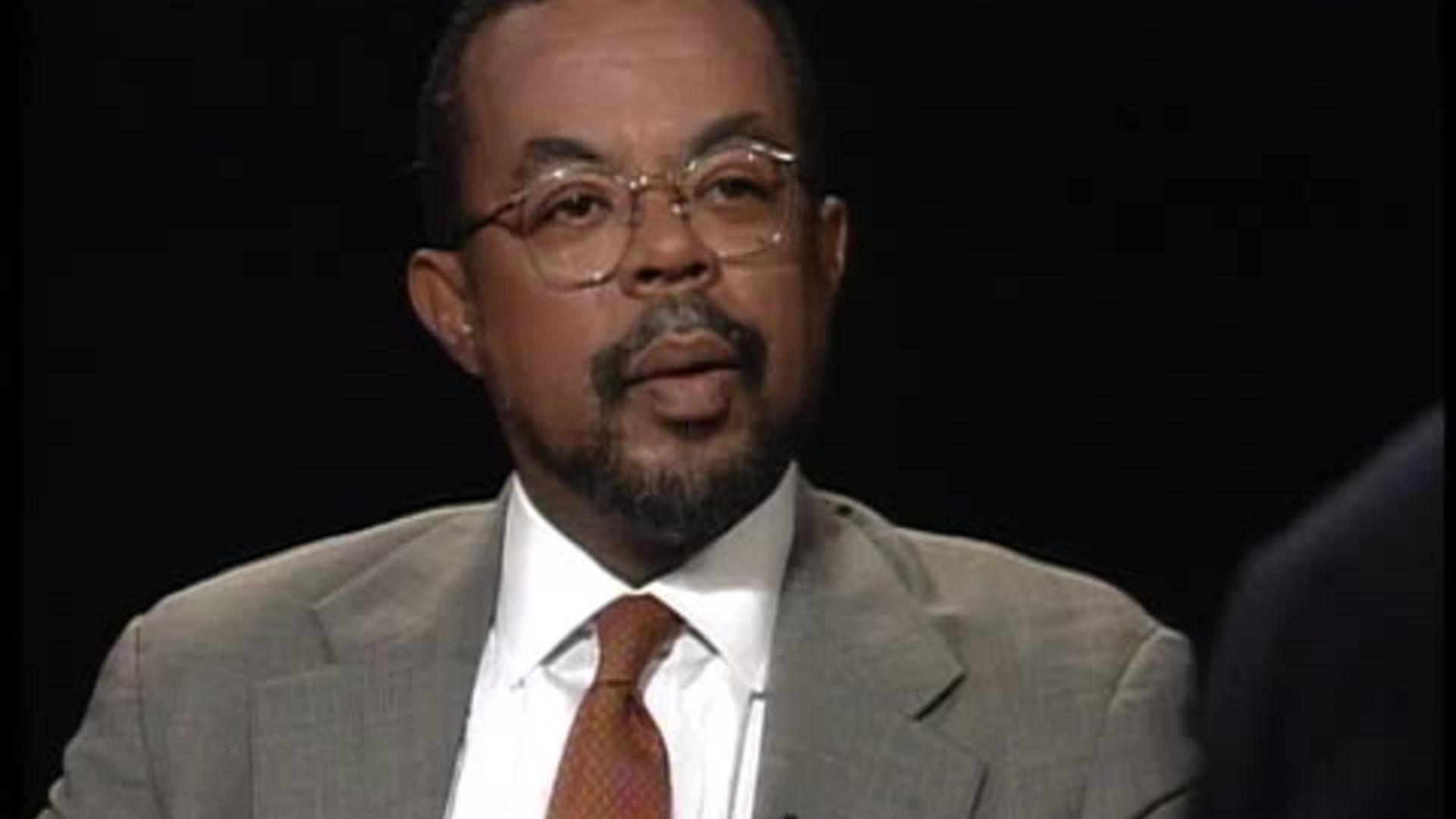 """an analysis of colored people a memoir by henry louis gates jr Henry louis gates, jr, talked about his book colored people: a memoir, published by alfred a knopfit tells about the life of an african american between 1950 and 1970, when """"colored"""" was ."""