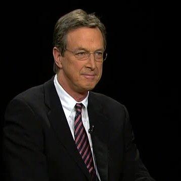 Michael Crichton fear