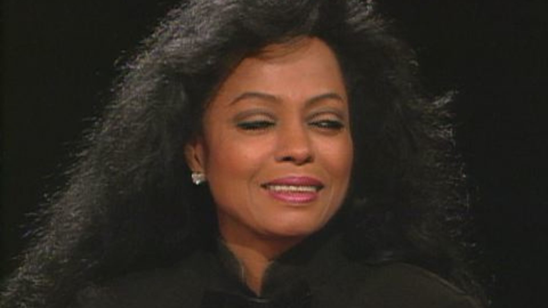 Discussion on this topic: Laurence Leboeuf, diana-ross/