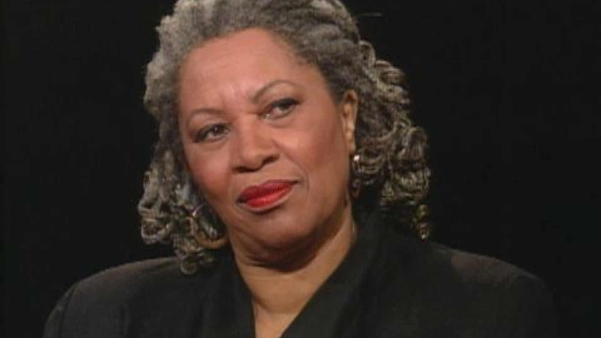a character analysis of maggie in recitatif by toni morrison Meaning of recitatif – derivative of recitative recitatif is a derivative of recitative with similar definition below: notes on the toni morrison short.