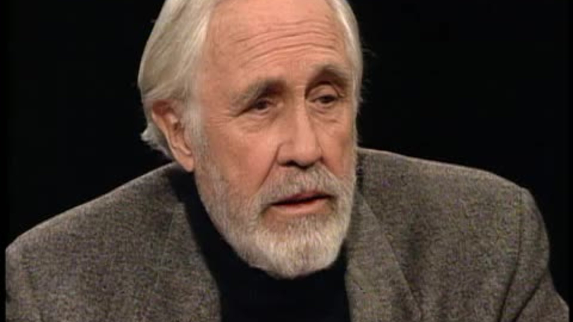 jason robards films