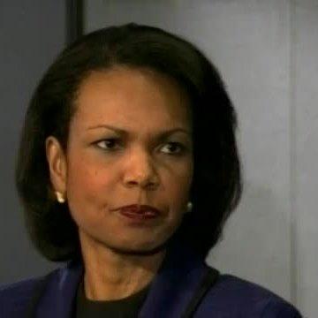 Charlie Rose Condoleezza Rice March 18 2009 Movie HD free download 720p
