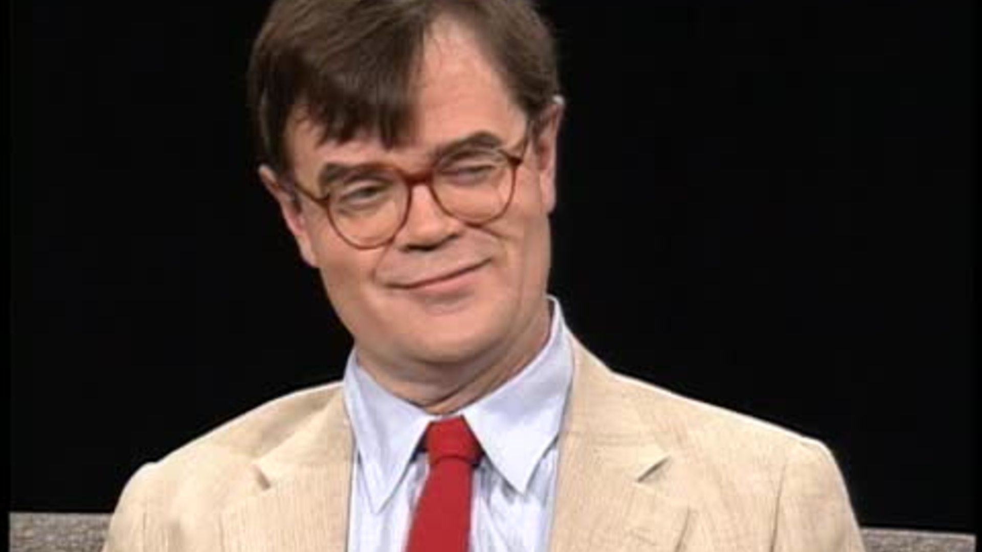 garrison keillor thesis university Former radio host garrison keillor was removed from the university of minnesota's scholars walk following a recent sexual harassment scandal scholars walk, which honors outstanding.
