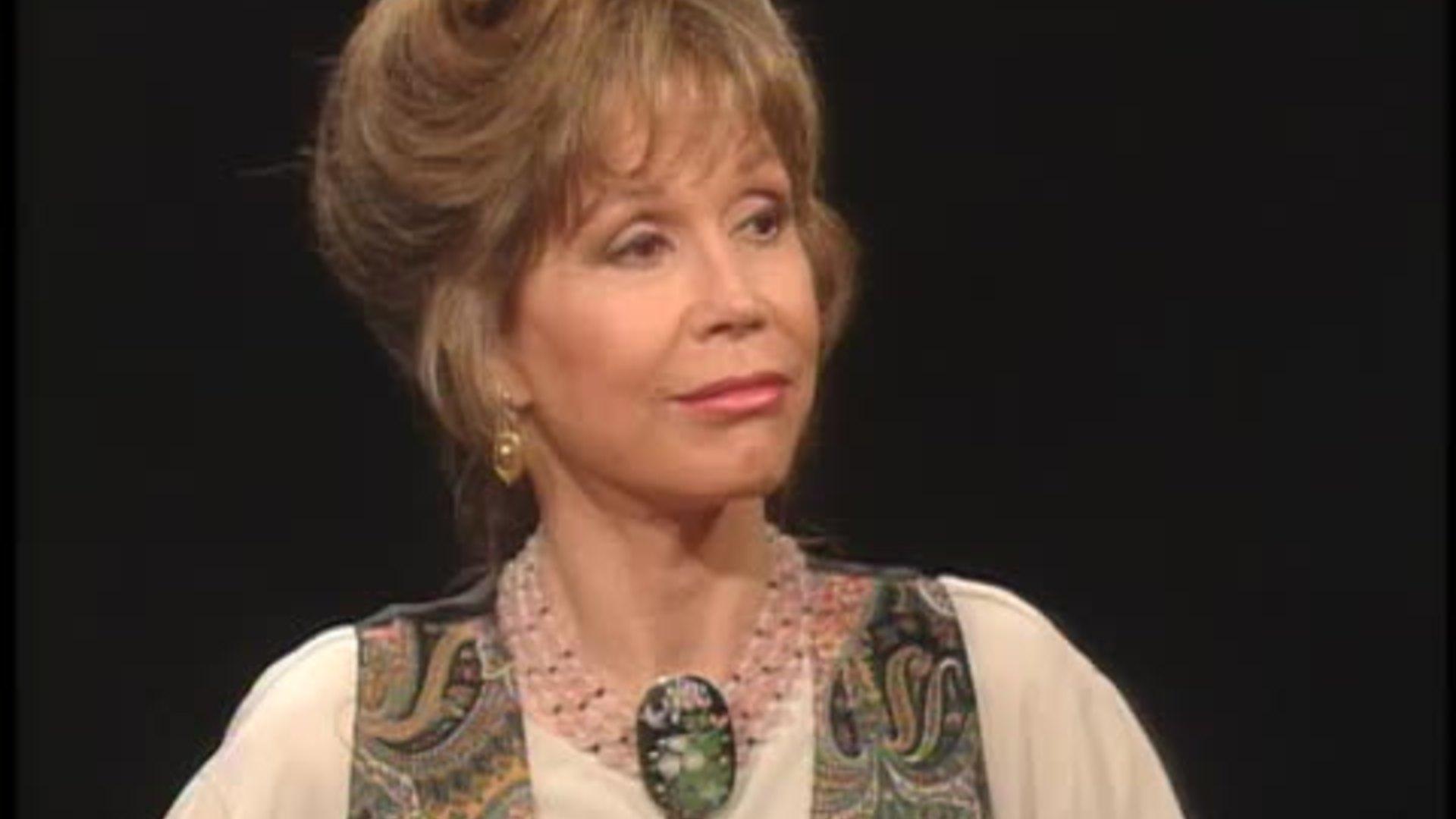 Helga Krapf (b. 1988) recommendations
