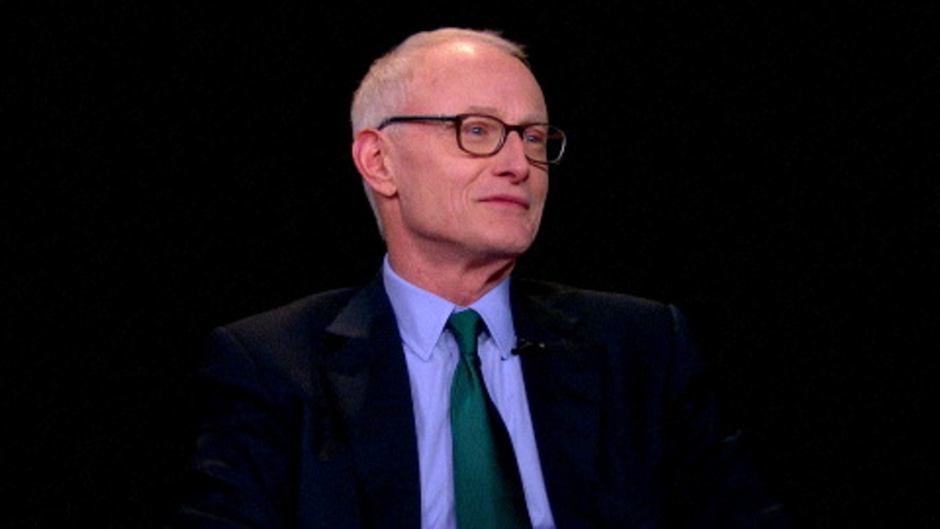 michael porter theory The porter diamond is a model that attempts to explain  the model was created by michael porter,  and the most important one according to porter's theory,.