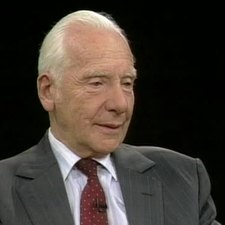 Joseph Rotblat: Visionary for Peace / Edition 1