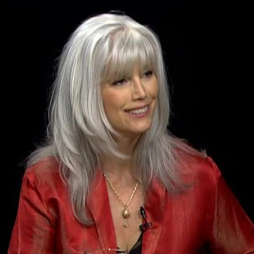 photo collection details about emmylou harris