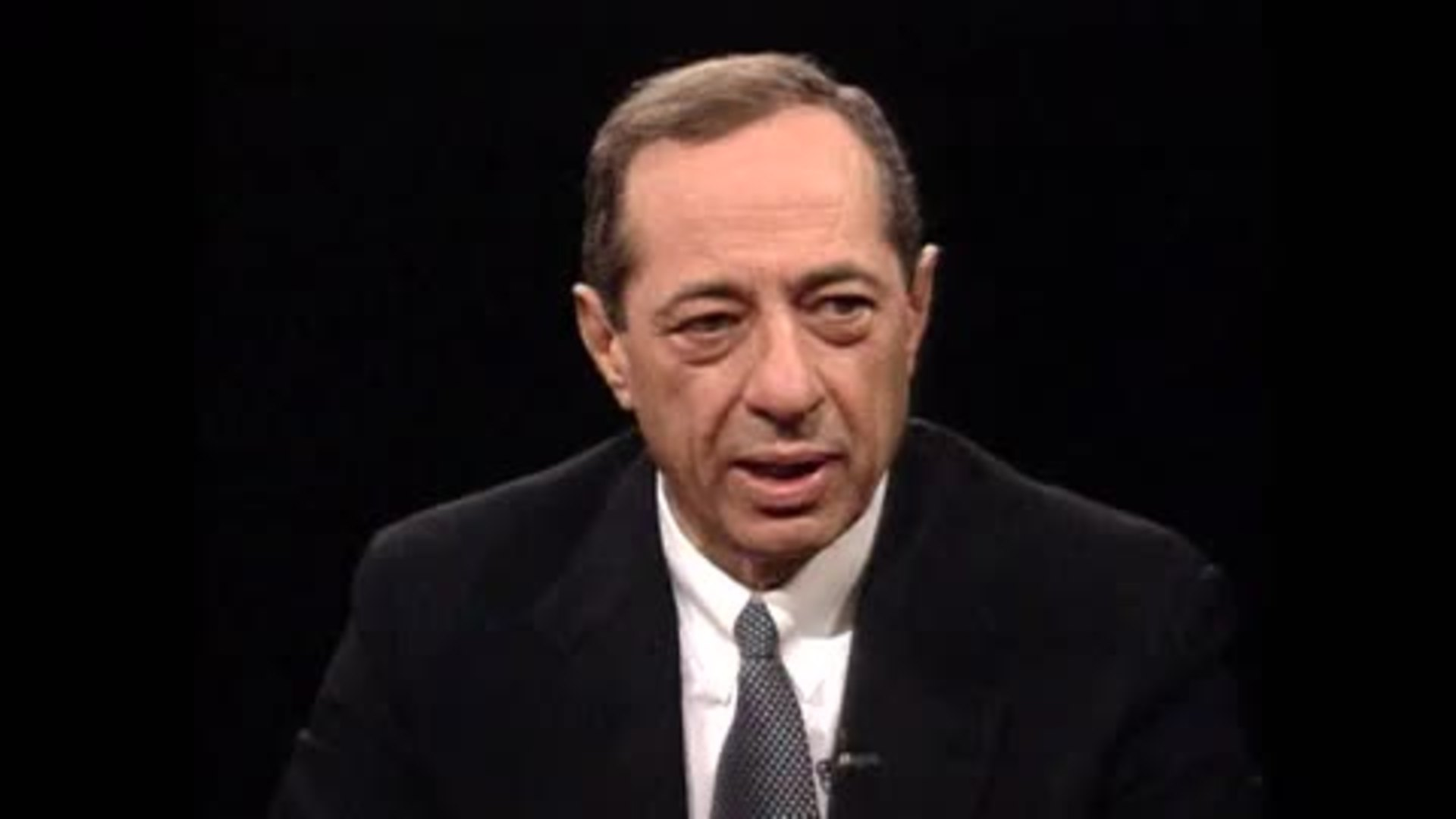 Charlie Remembers Some Of The Notable People We Lost In 2015, Including  Mario Cuomo, Yogi Berra, Bb King, El Doctorow, And Julian Bond