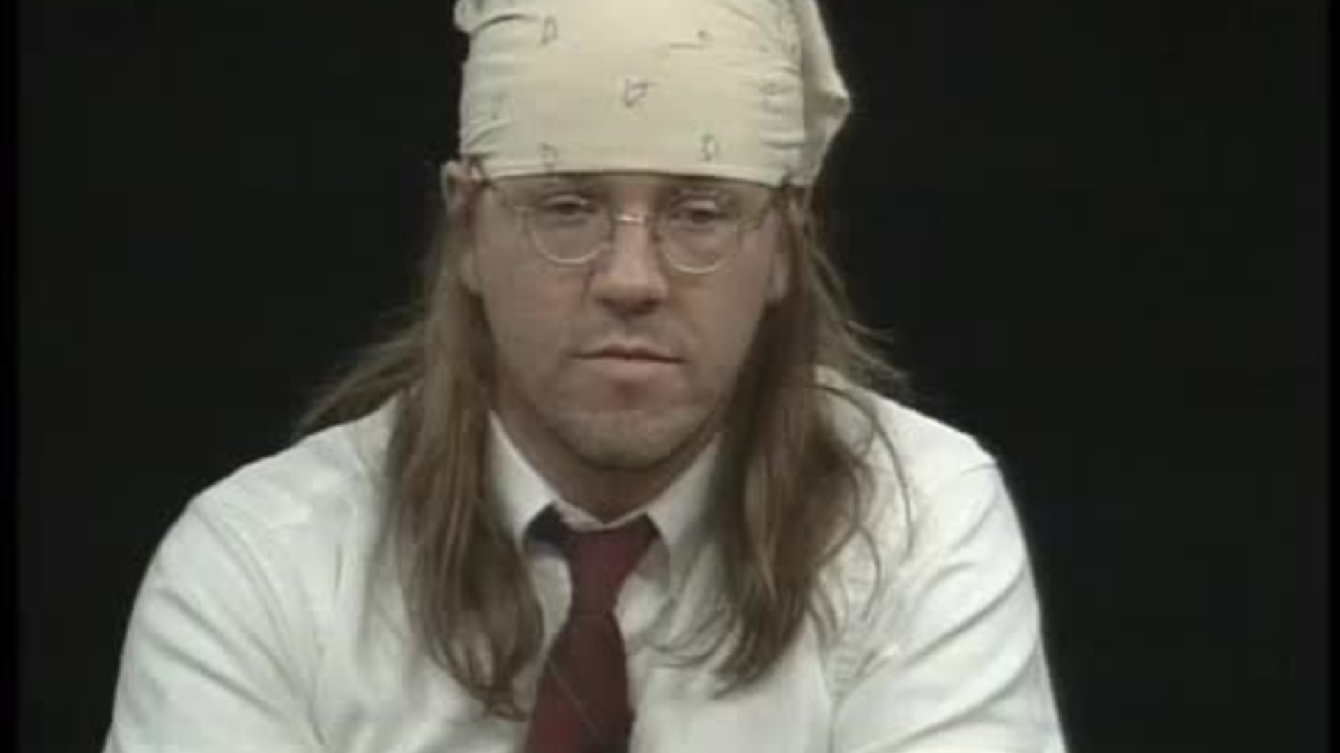 David Foster Wallace Searches For >> Searching For Everado David Foster Wallace Charlie Rose