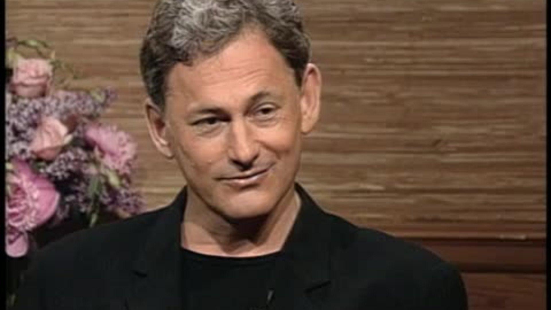 Peter Cureton,Dorothy Revier Adult gallery Imaan Hammam NED 1 2014,Jackie Hoffman born November 29, 1960 (age 57)