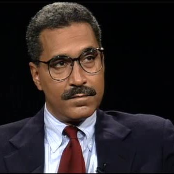 "shelby steele essays I wonder if shelby steele has also been called ""a disgrace to the  in ""shame,""  an essay on the political polarization of our country and on the."