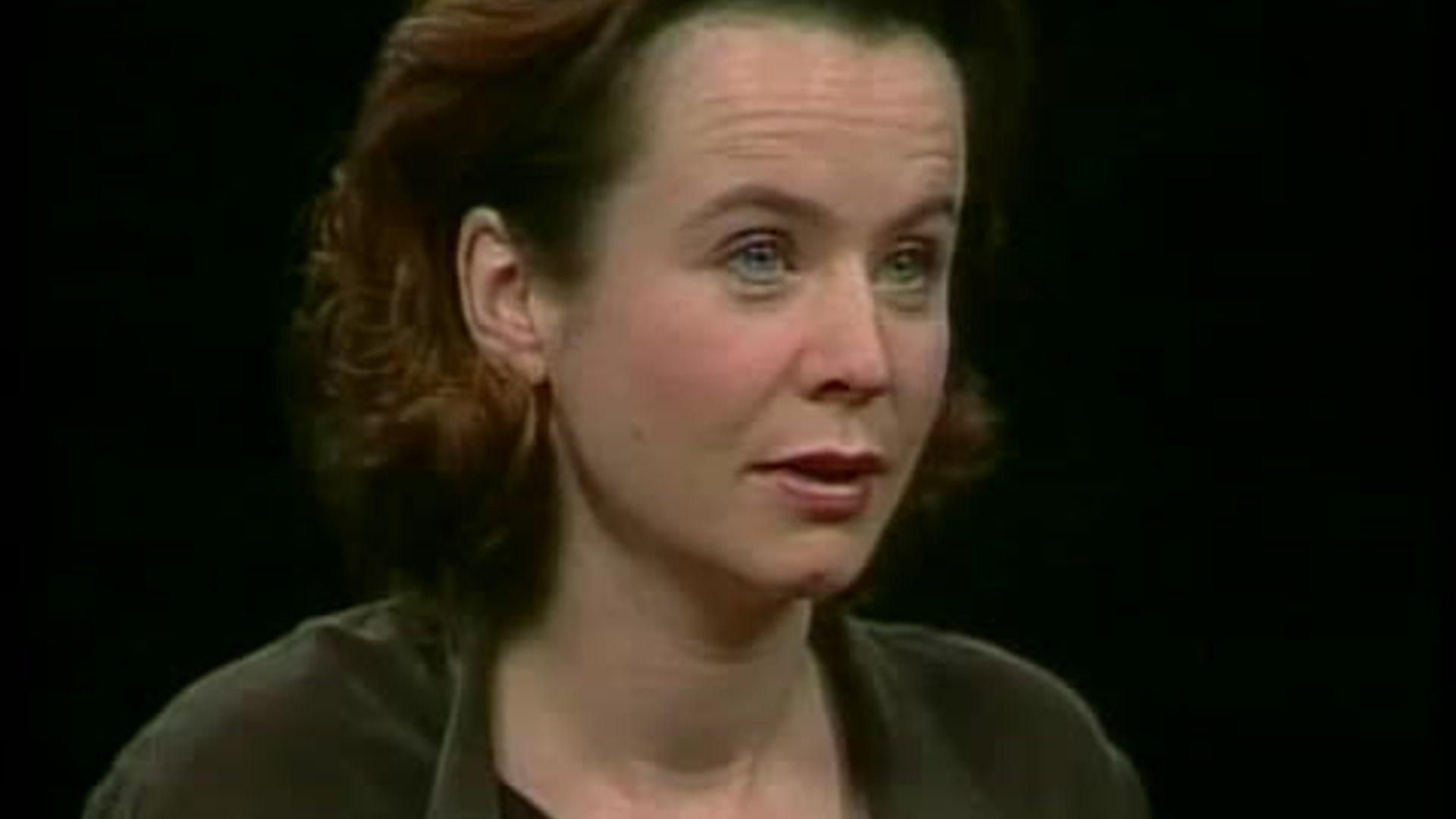 Communication on this topic: Janine Tugonon PHL, dorothy-short/