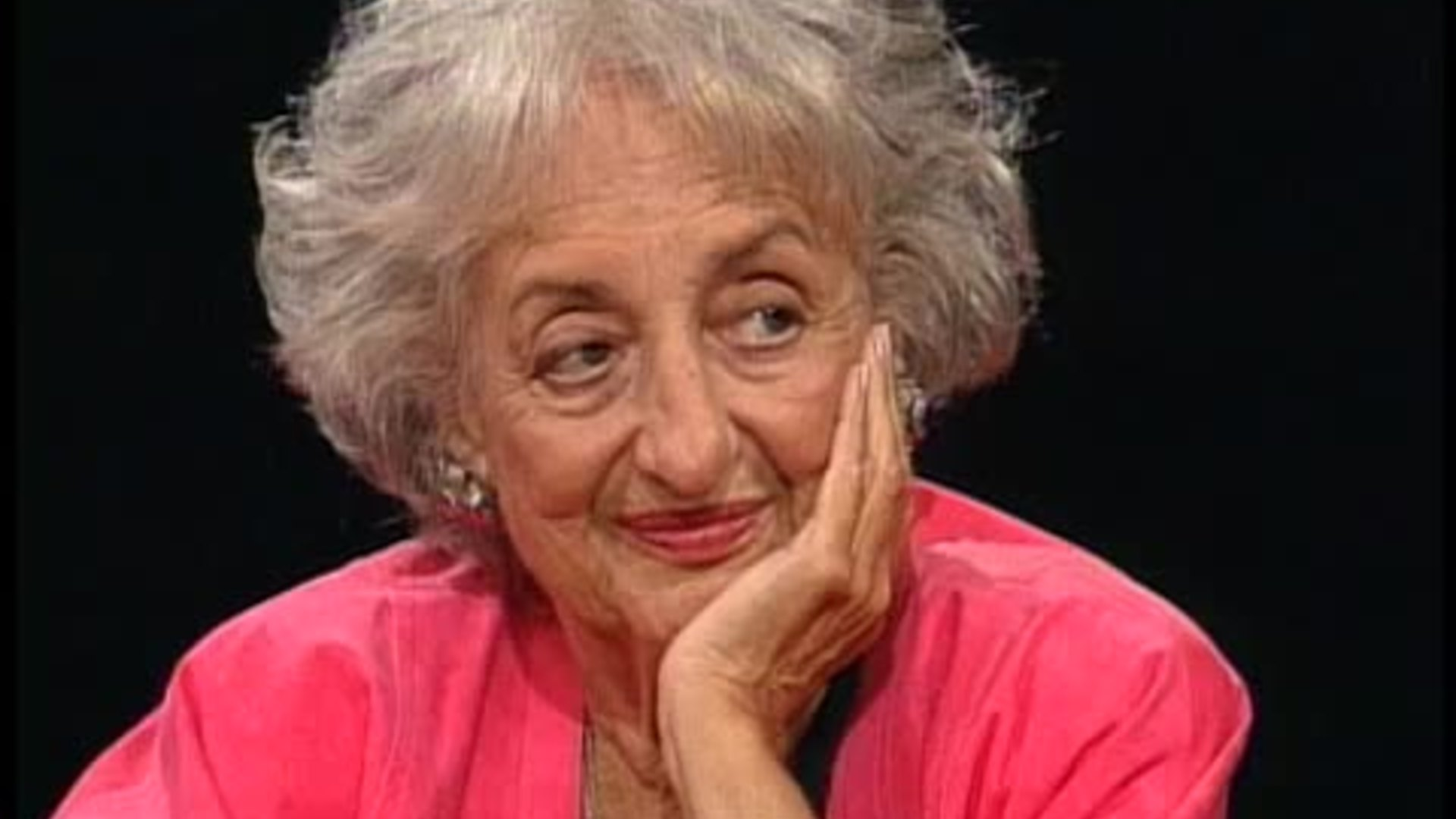 betty friedan Betty friedan betty friedan (born 1921) was a women's rights activist, author of the feminine mystique, and a founding member of the national organization for women [1], the national abortion rights action league, and the national women's political caucus.