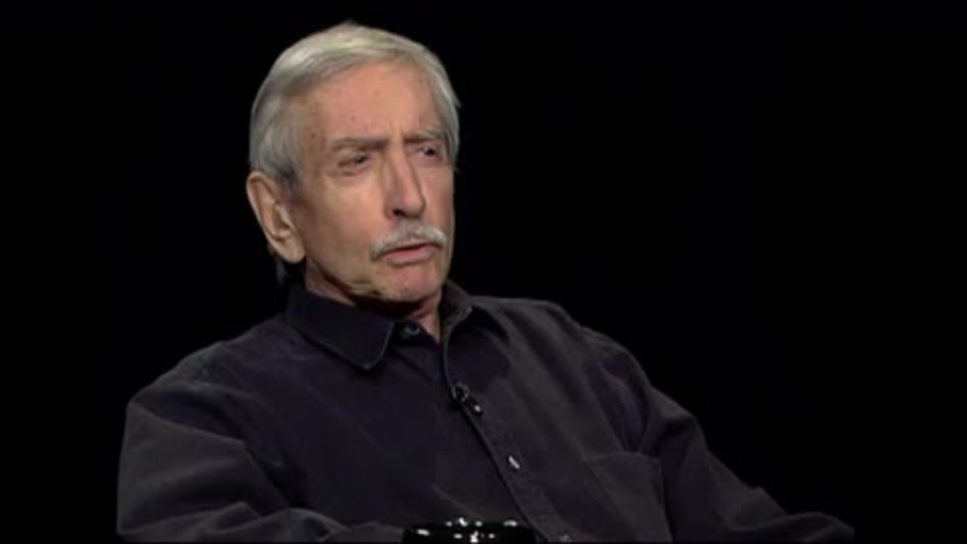 a biography of edward albee an american playwright