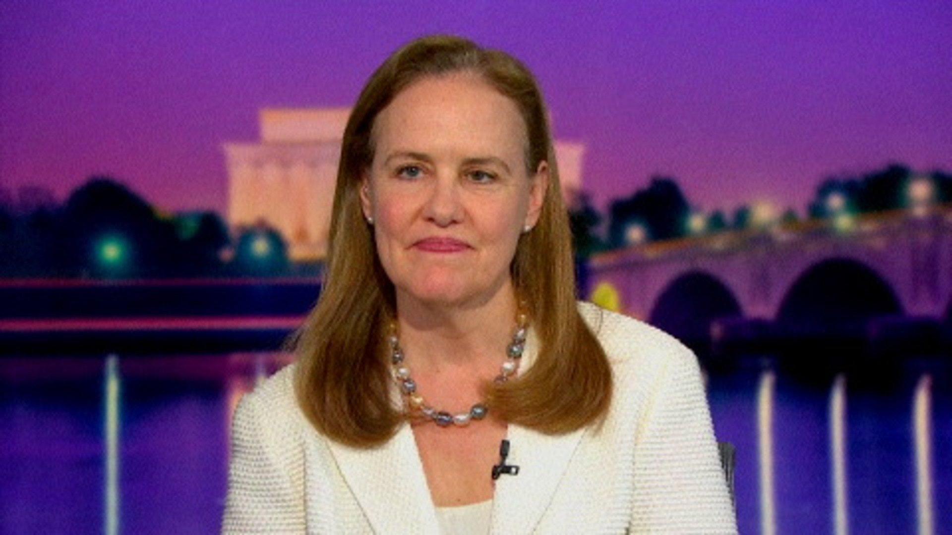 flournoy dating Michèle flournoy (politician) photo galleries, news, relationships and more on spokeo.