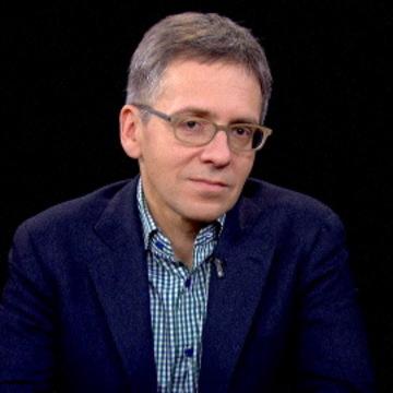 Ian Bremmer