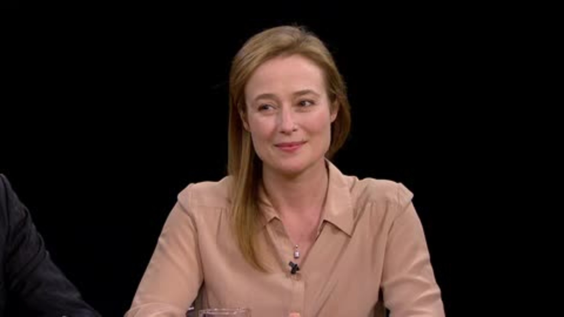 Discussion on this topic: Kelly Greenwood (born 1982), jennifer-ehle/