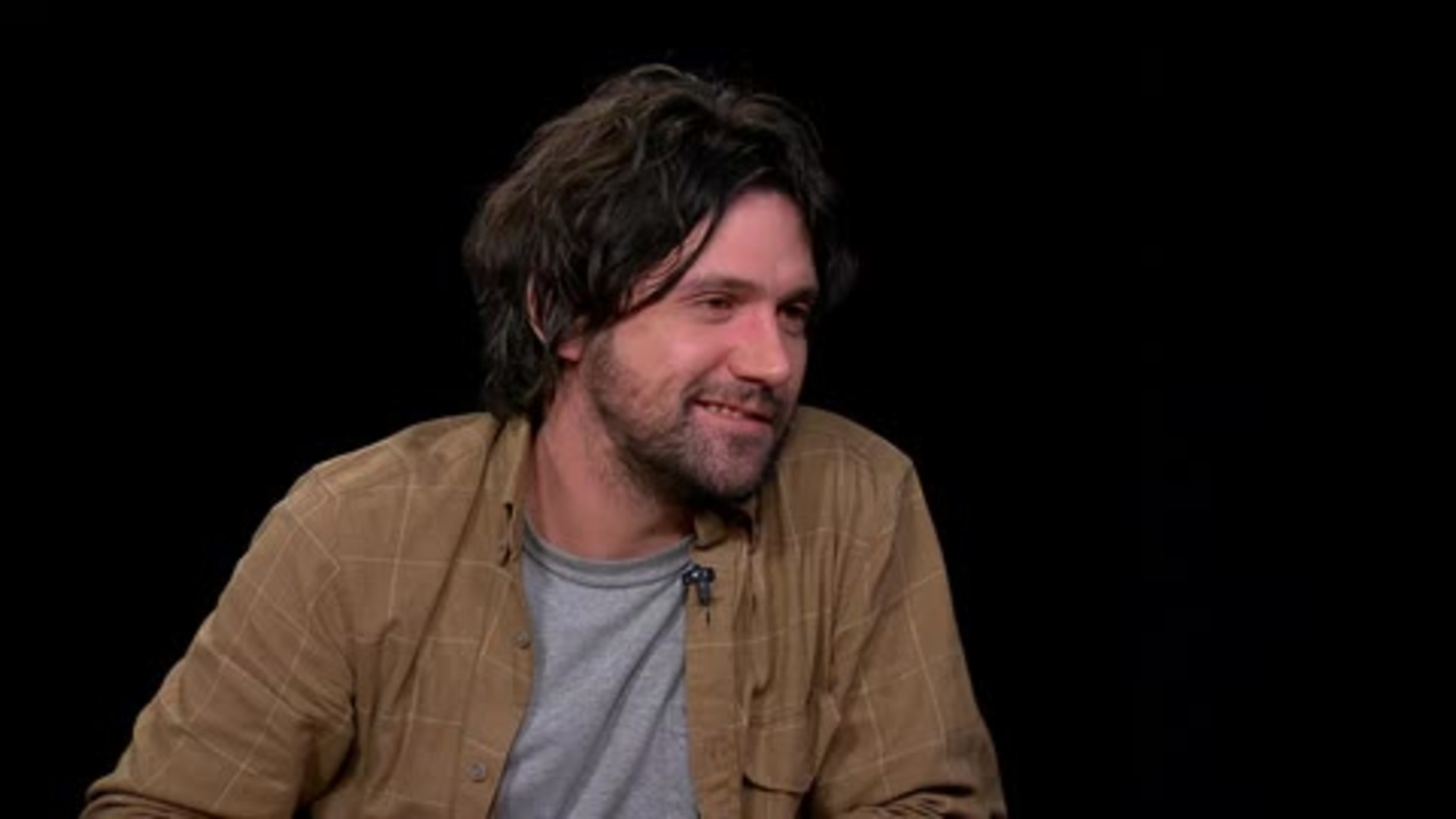 Conor oberst bisexual